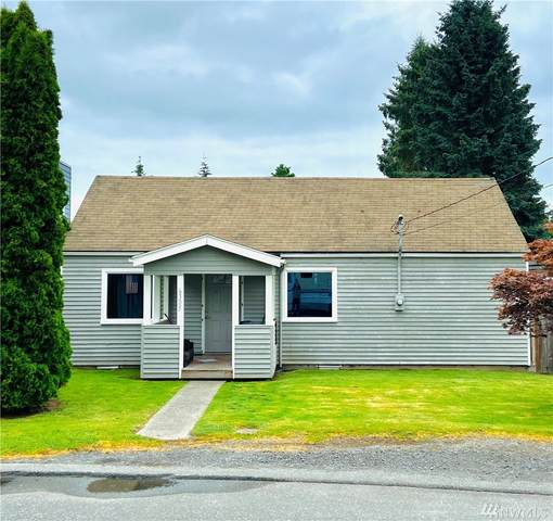 6305 Wetmore Ave, Everett, WA 98203 (#1623348) :: The Kendra Todd Group at Keller Williams