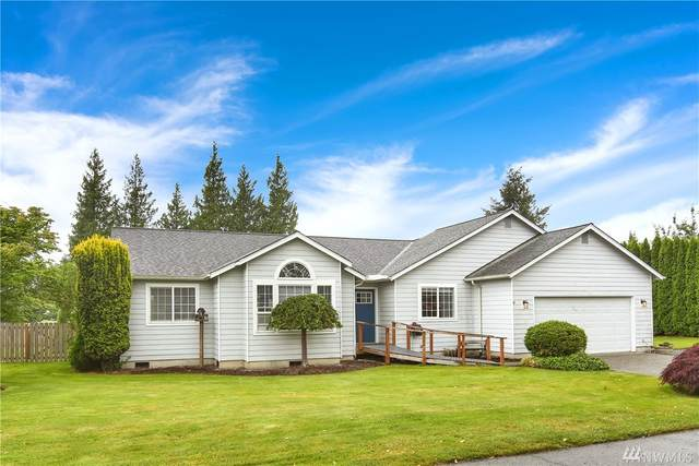 402 Briza Lane, Sedro Woolley, WA 98284 (#1623387) :: The Kendra Todd Group at Keller Williams
