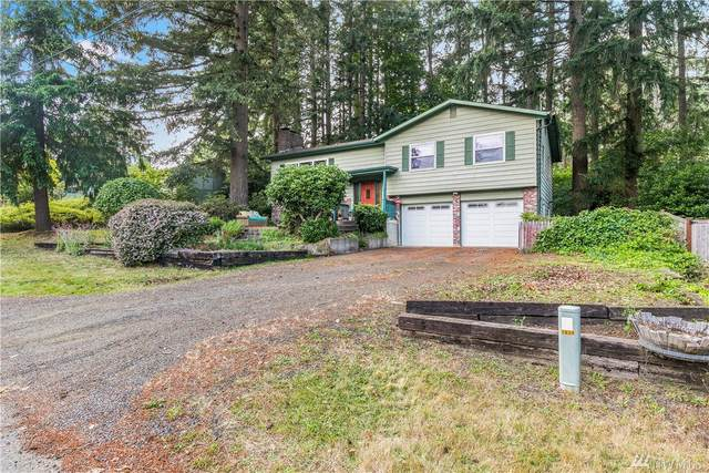 1634 Oriole Lane NW, Olympia, WA 98502 (#1623394) :: The Kendra Todd Group at Keller Williams