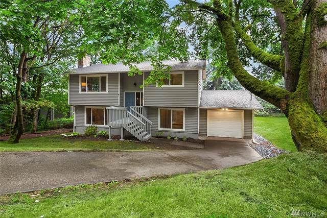 13904 4th Ave NE, Seattle, WA 98125 (#1623399) :: The Kendra Todd Group at Keller Williams