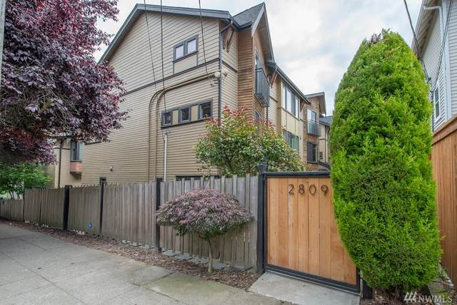 2809 NW 56th St, Seattle, WA 98107 (#1623400) :: The Kendra Todd Group at Keller Williams