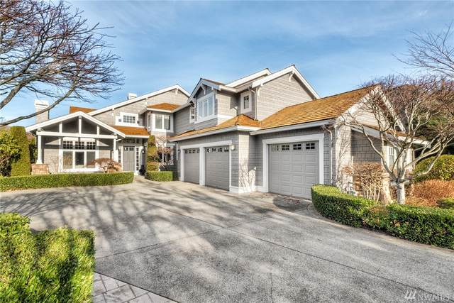 35212 SE Palmeter Lane, Snoqualmie, WA 98065 (#1623401) :: Northern Key Team