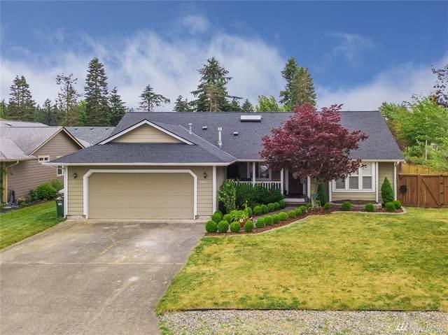 5945 Beltway Lp SE, Lacey, WA 98513 (#1623413) :: Northwest Home Team Realty, LLC