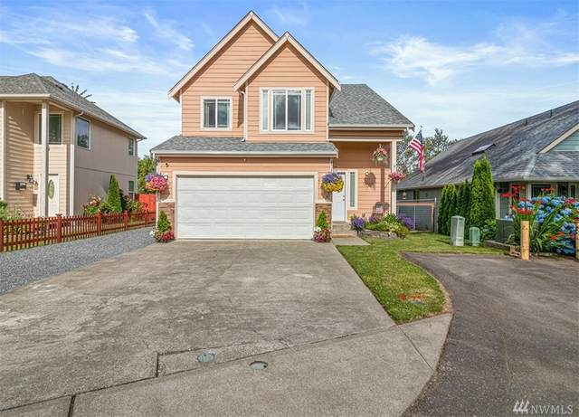 4819 E C Street Ct, Tacoma, WA 98404 (#1623417) :: Canterwood Real Estate Team