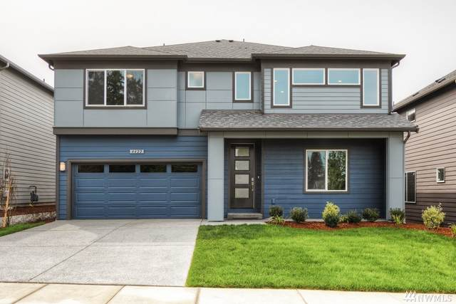 12702 175th Ave SE Mw25, Snohomish, WA 98290 (#1623427) :: The Kendra Todd Group at Keller Williams