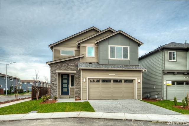 12833 173rd Dr SE Mw56, Snohomish, WA 98290 (#1623432) :: The Kendra Todd Group at Keller Williams