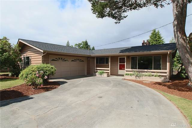 2203 Wilkins Place SE, Olympia, WA 98501 (#1623441) :: Ben Kinney Real Estate Team