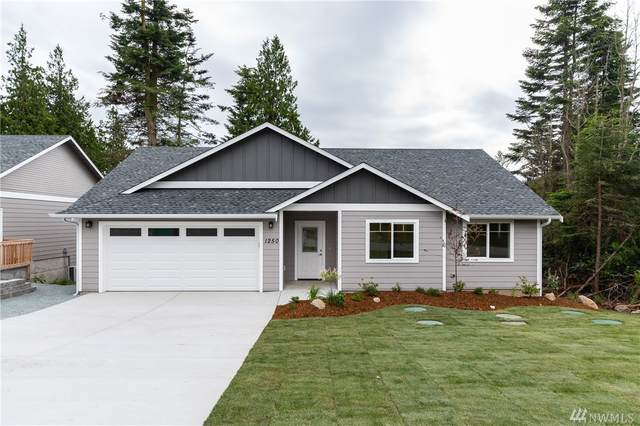 0 Admirals Drive, Coupeville, WA 98239 (#1623442) :: Pacific Partners @ Greene Realty