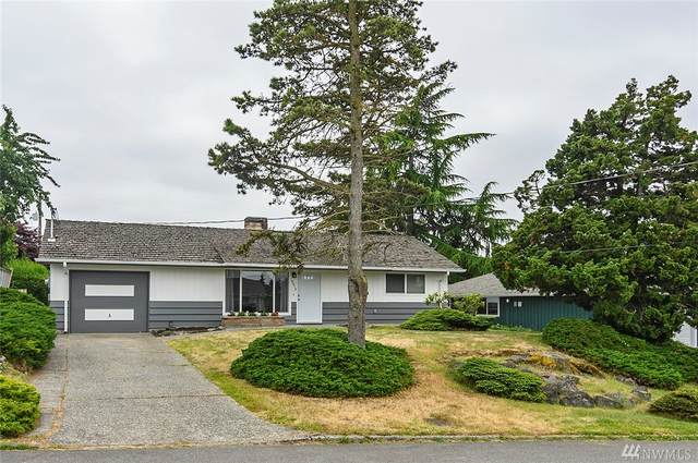 6019 S 118th Place, Seattle, WA 98178 (#1623447) :: The Kendra Todd Group at Keller Williams