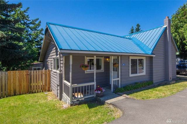 8040 Sr 903, Ronald, WA 98940 (#1623448) :: Better Homes and Gardens Real Estate McKenzie Group