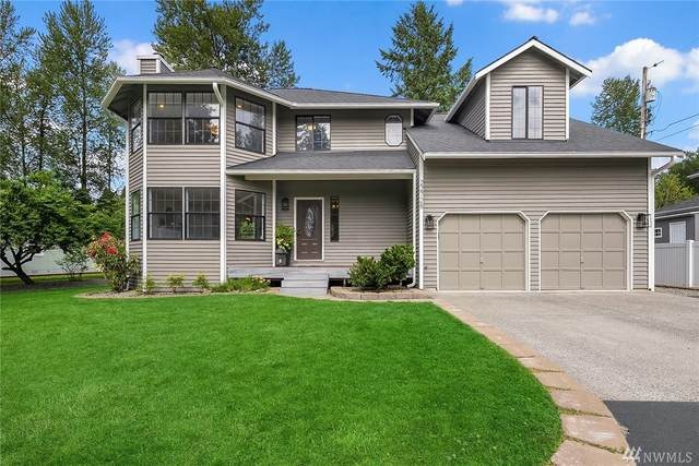 22728 228th Ave SE, Maple Valley, WA 98038 (#1623450) :: The Kendra Todd Group at Keller Williams