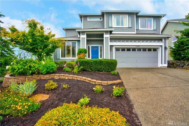16608 43rd Ave W, Lynnwood, WA 98037 (#1623454) :: Real Estate Solutions Group