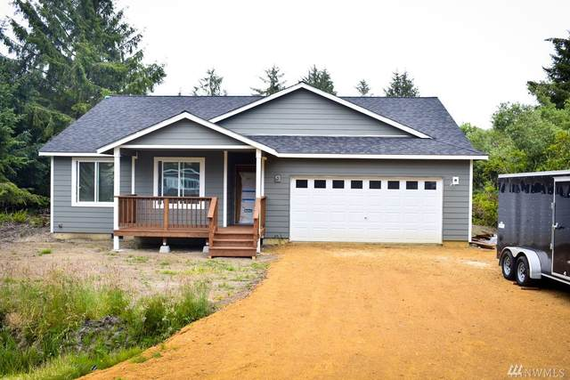 454 SW Sextans Ave W, Ocean Shores, WA 98569 (#1623455) :: The Kendra Todd Group at Keller Williams