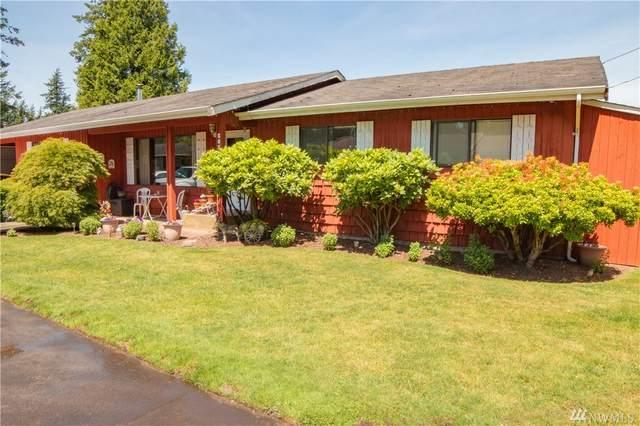 5657 Northwest, Ferndale, WA 98248 (#1623460) :: Capstone Ventures Inc