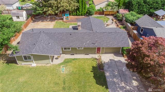 2420 Swecker Ave SE, Olympia, WA 98501 (#1623464) :: The Kendra Todd Group at Keller Williams