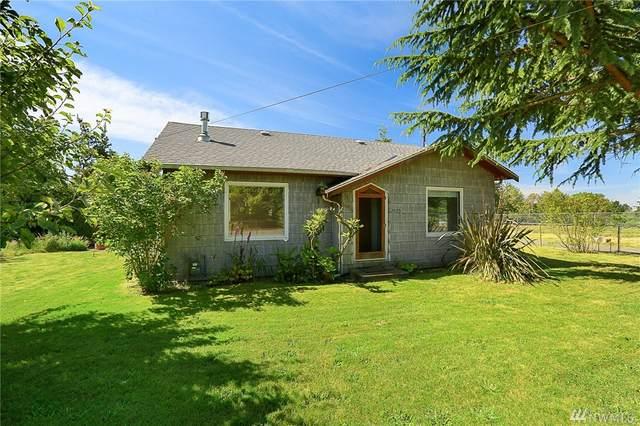 2605-S 150th St, SeaTac, WA 98188 (#1623468) :: Mike & Sandi Nelson Real Estate