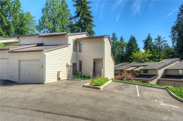 1555 Union Ave NE #32, Renton, WA 98059 (#1623469) :: NW Homeseekers