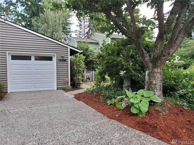 13315-NE 137th Place, Kirkland, WA 98034 (#1623479) :: Priority One Realty Inc.
