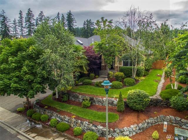 2905 163rd Ave E, Lake Tapps, WA 98391 (#1623484) :: Icon Real Estate Group