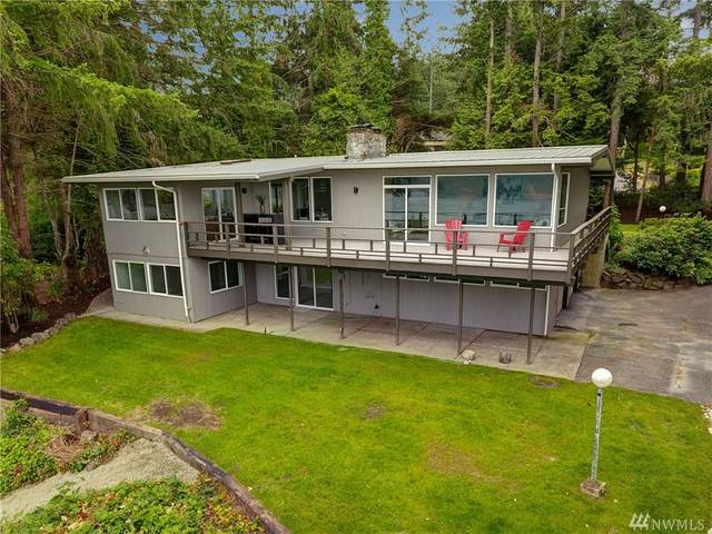 4435 Holly Lane NW, Gig Harbor, WA 98335 (#1623503) :: The Kendra Todd Group at Keller Williams