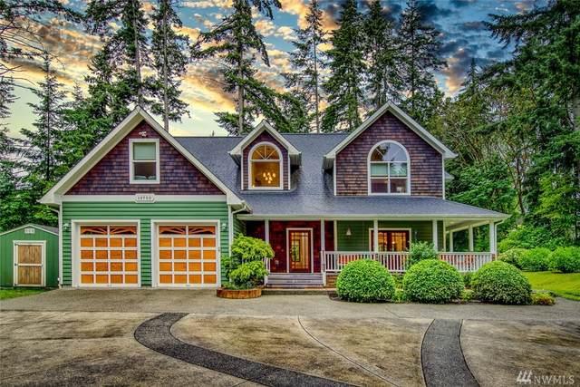 13755 Sunrise Dr NE, Bainbridge Island, WA 98110 (#1623508) :: Pickett Street Properties