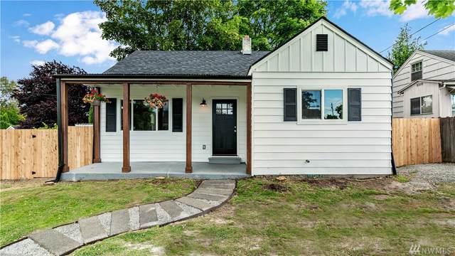 306 South Lane, Tacoma, WA 98404 (#1623509) :: Canterwood Real Estate Team