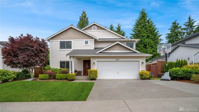 4921 138th St SE, Everett, WA 98208 (#1623535) :: Keller Williams Western Realty