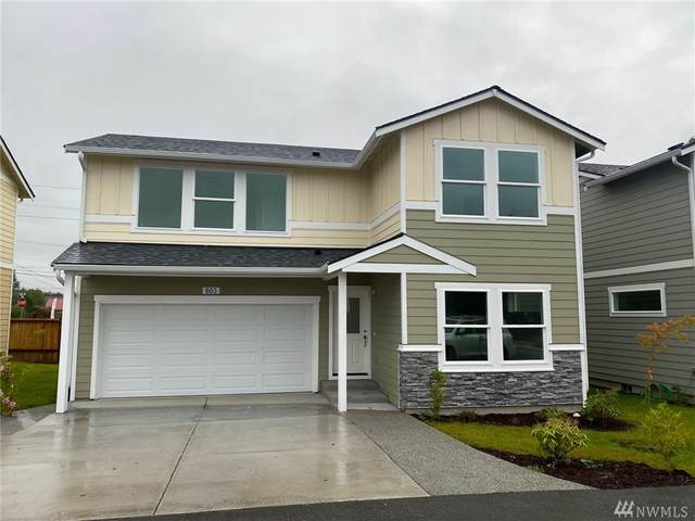 603 Stacey Place, Sedro Woolley, WA 98284 (#1623539) :: The Kendra Todd Group at Keller Williams