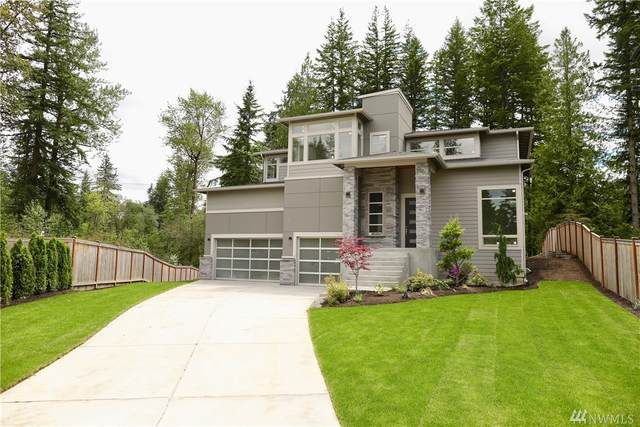 20715 113th Dr SE, Snohomish, WA 98296 (#1623559) :: NW Homeseekers