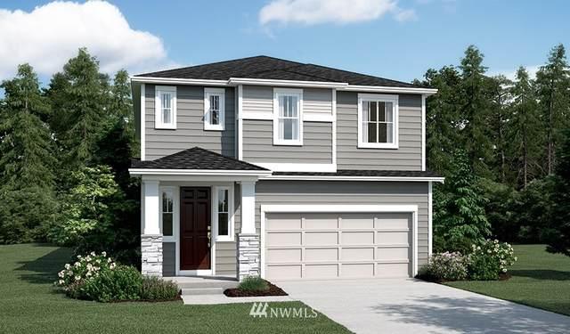 7918 16th Place SE, Lake Stevens, WA 98258 (#1623582) :: McAuley Homes