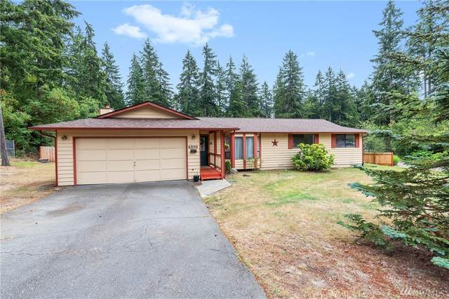 6800-Pl NW Cortez, Bremerton, WA 98311 (#1623608) :: Commencement Bay Brokers