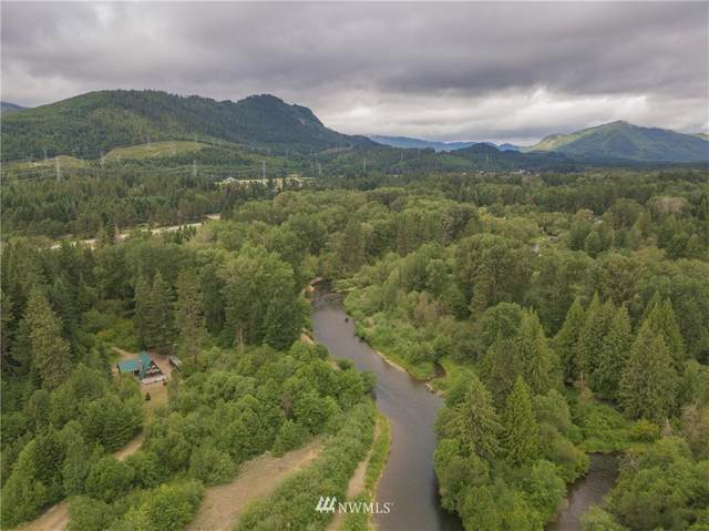253 Rivers Shadow Road, Easton, WA 98925 (#1623624) :: NW Home Experts