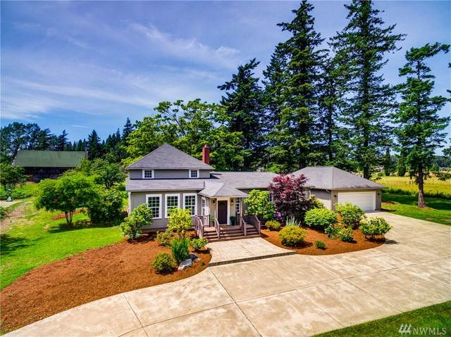 5413 Barr Rd, Ferndale, WA 98248 (#1623625) :: Ben Kinney Real Estate Team