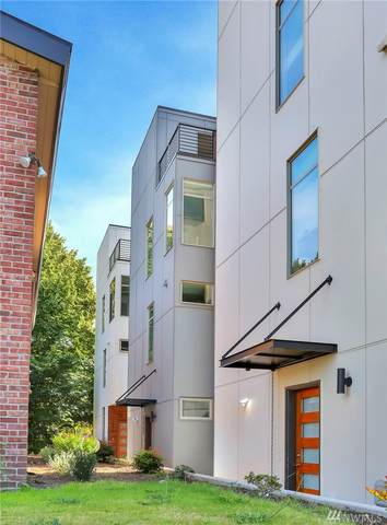 1533 NW 65th St, Seattle, WA 98117 (#1623628) :: Engel & Völkers Federal Way