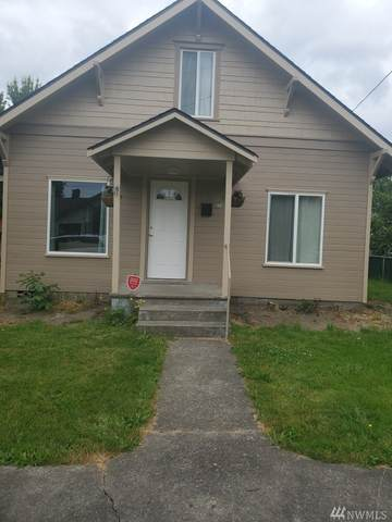 74 SW 10th St, Chehalis, WA 98532 (#1623642) :: Hauer Home Team
