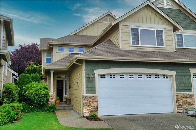23726 230th Place SE, Maple Valley, WA 98038 (#1623645) :: Tribeca NW Real Estate