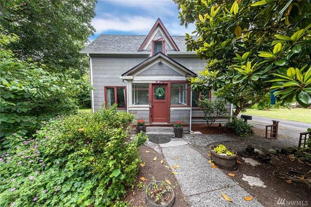 823 W Wynooche, Montesano, WA 98563 (#1623661) :: Northern Key Team