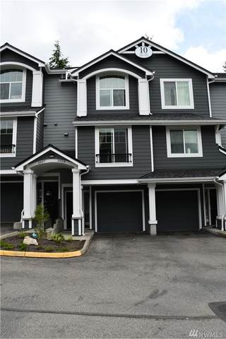 16125 Juanita Woodinville Wy NE #1008, Bothell, WA 98011 (#1623690) :: NW Homeseekers