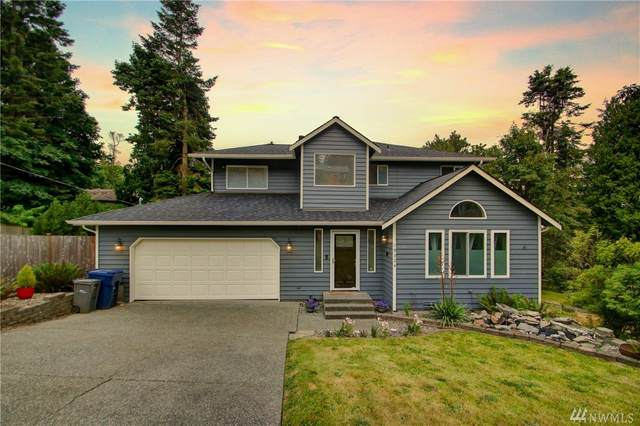 19324 95th St NW, Stanwood, WA 98292 (#1623693) :: Real Estate Solutions Group