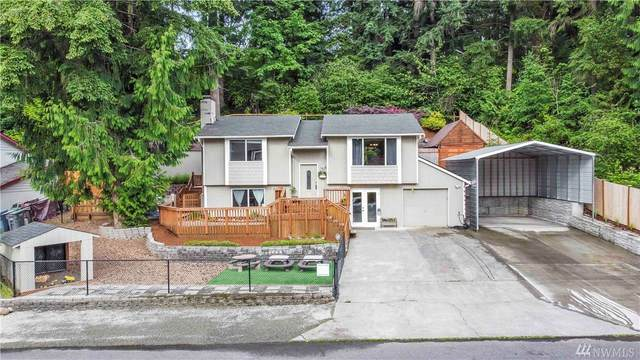 8202 181st Ave E, Bonney Lake, WA 98391 (#1623695) :: Northern Key Team