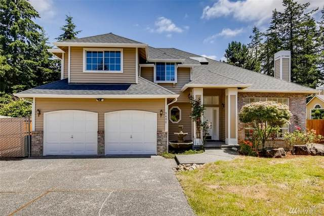 5400 166th Place SW, Lynnwood, WA 98037 (#1623704) :: Real Estate Solutions Group