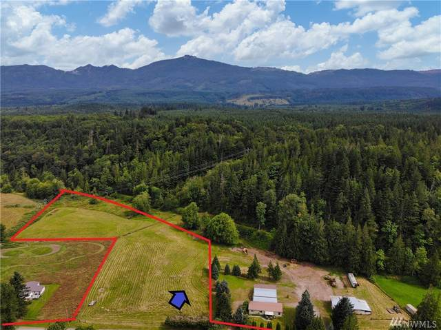 36071 O'hara Road, Sedro Woolley, WA 98284 (#1623714) :: McAuley Homes