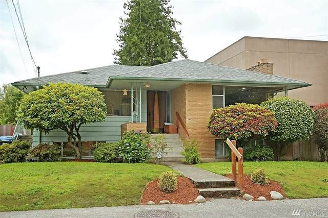 5155 S Morgan St, Seattle, WA 98118 (#1623720) :: Keller Williams Realty