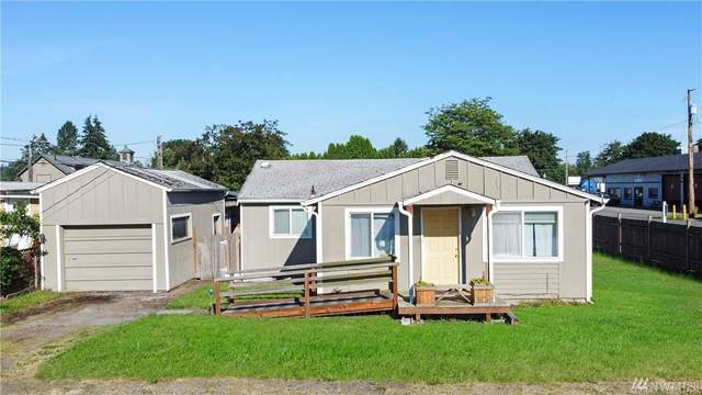 201 Peterson St S, Roy, WA 98580 (#1623726) :: Commencement Bay Brokers