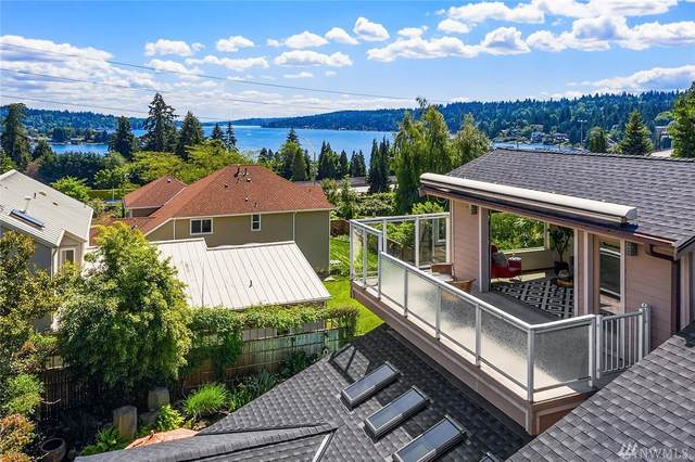 3237 110th Ave SE, Bellevue, WA 98004 (#1623729) :: Keller Williams Western Realty