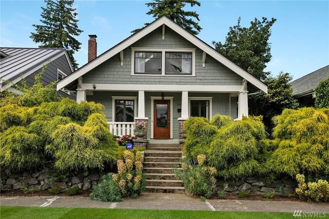 2004 N Junett St, Tacoma, WA 98406 (#1623752) :: The Kendra Todd Group at Keller Williams