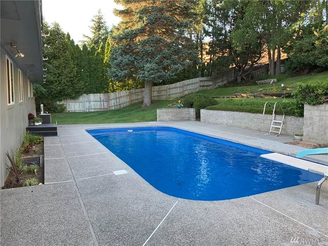 901 N Kenroy Terrace, East Wenatchee, WA 98802 (#1623769) :: The Kendra Todd Group at Keller Williams