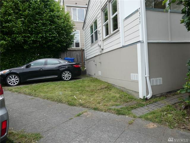 7309 Winona Ave N, Seattle, WA 98103 (#1623773) :: The Kendra Todd Group at Keller Williams