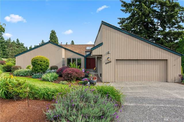 24724 142nd Ave SE, Kent, WA 98042 (#1623775) :: Mosaic Realty, LLC