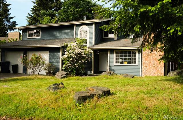 234 SW 325 Place, Federal Way, WA 98023 (#1623780) :: The Kendra Todd Group at Keller Williams